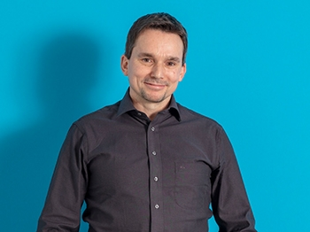 Marco Stutz