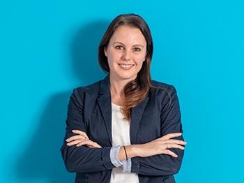 Simone Kaiser