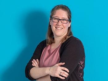 Christine Schenkel