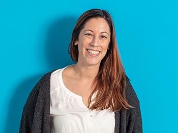 Manuela Diouri
